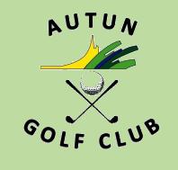(c) Golfautun.fr